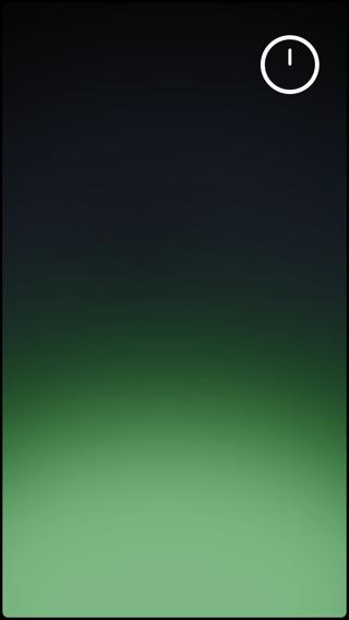 solar_06