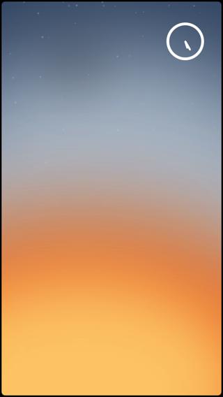 solar_11