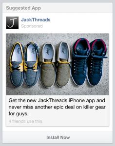 facebook-new-app-install-ad-screenshot