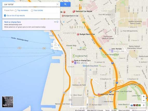google_map_new_interface2
