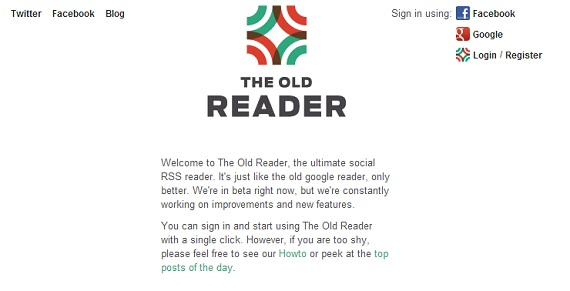 the_old_reader3
