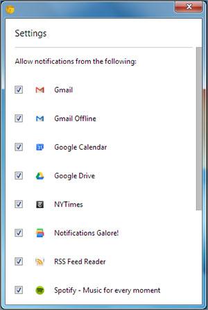 chrome_notification_2