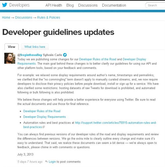 twitter_developer
