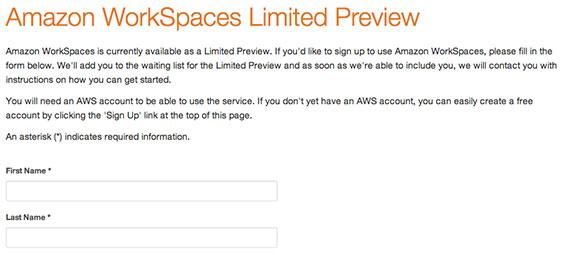 aws-amazon-workspaces-2