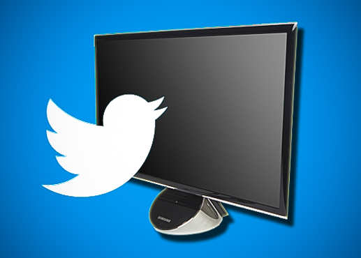 twitter-tv-television