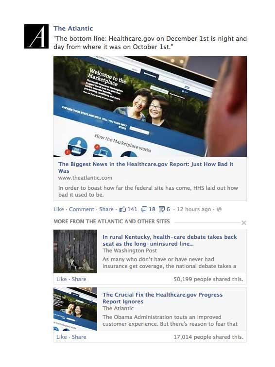 facebook-fyi
