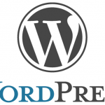 wordpress_icatch