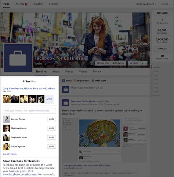 facebook-new-page-design-left-column
