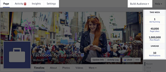 facebook-new-page-design-manage