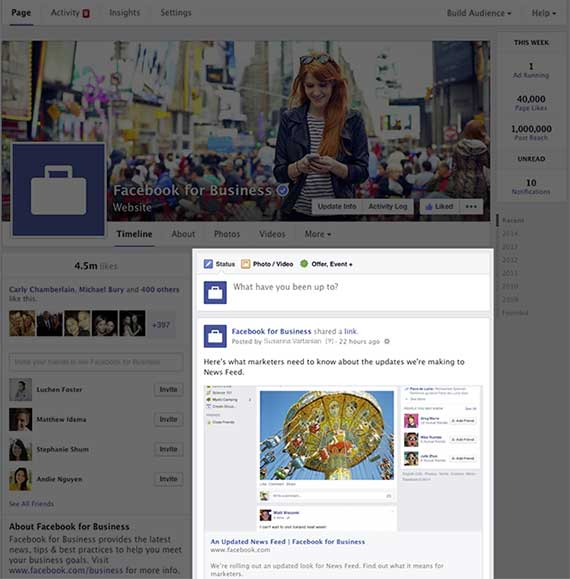 facebook-new-page-design-right-column