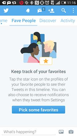 techcrunch-twitter-fave-people