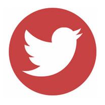 twitter-new-layout-logo