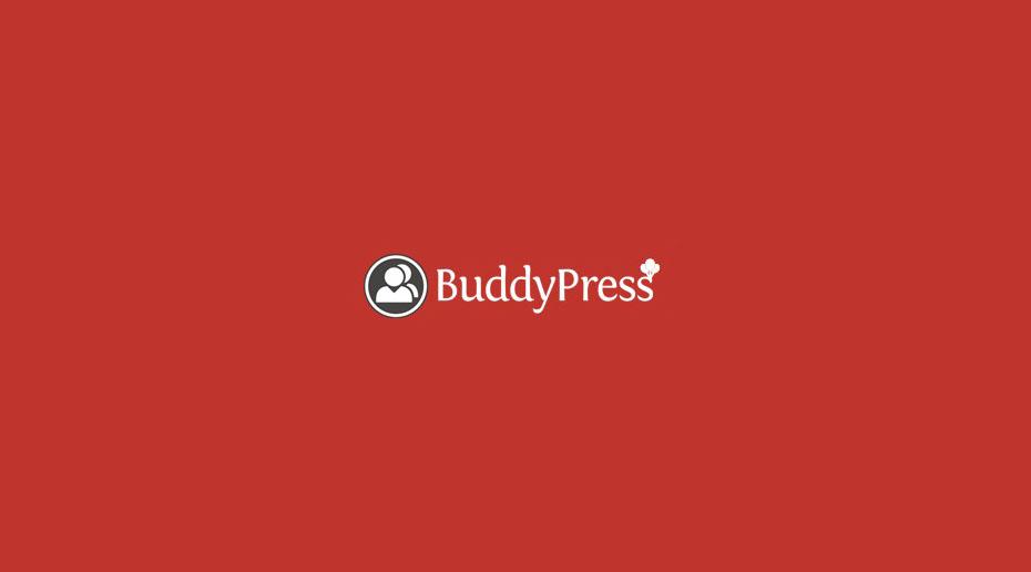 The BuddyPress plugin is a powerful social networking plugin for WordPress.