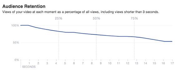 audience-retention-insight