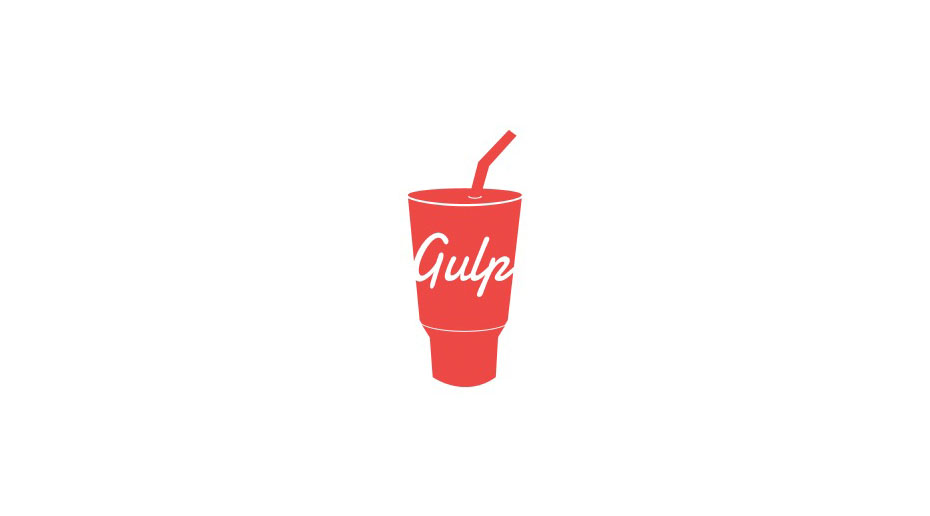 gulp.js is streaming build system similar to Grunt