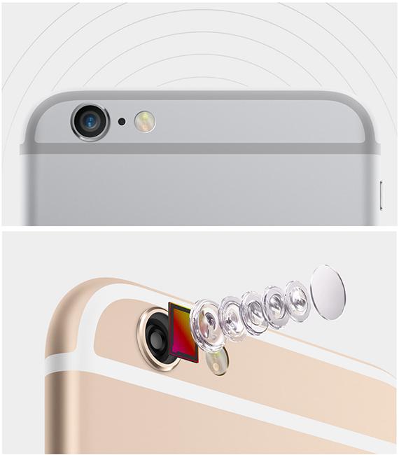 app11