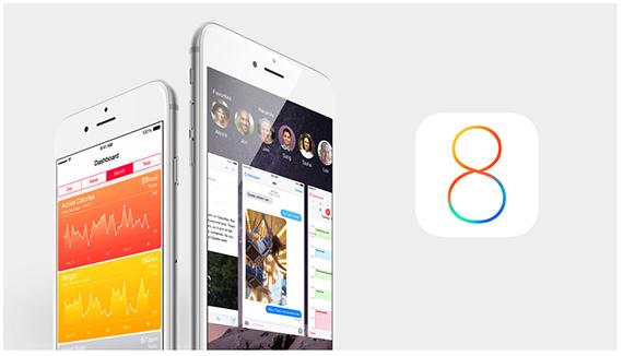 app14