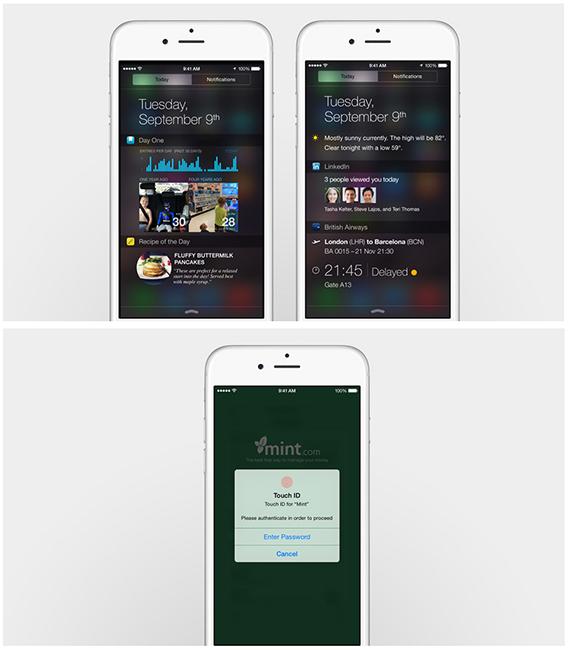 app17