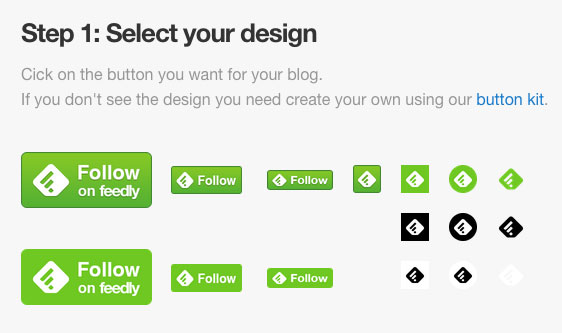 feedly-button-design