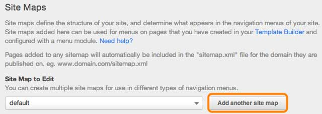 hubspot-add-another-site-map