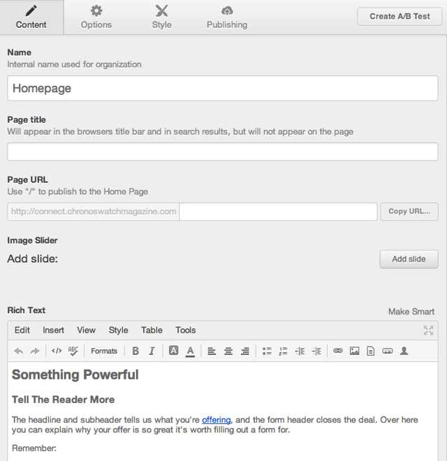 hubspot-content-tab