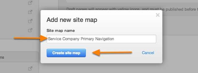 hubspot-create-site-map