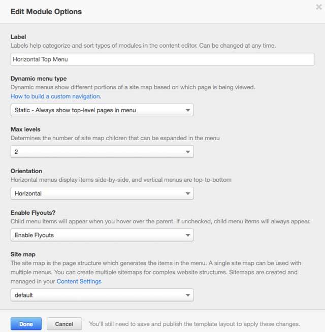 hubspot-edit-module-option
