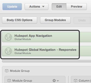 hubspot-global-content