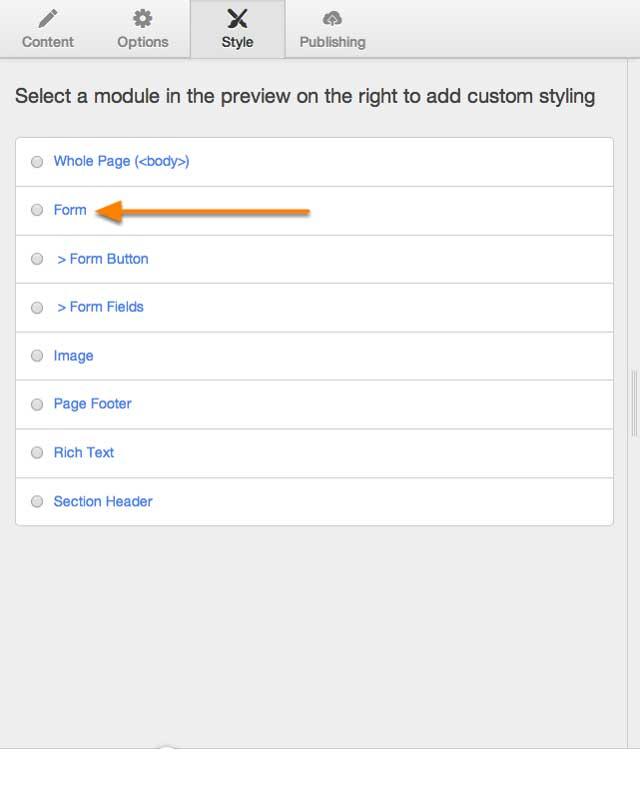 hubspot-select-a-module