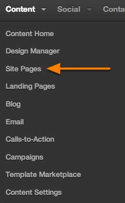 hubspot-site-page-style