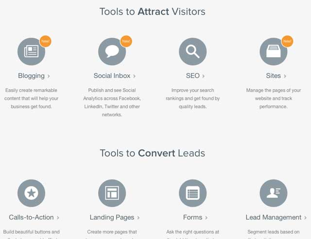 hubspot-your-lead-and-customer-need-content