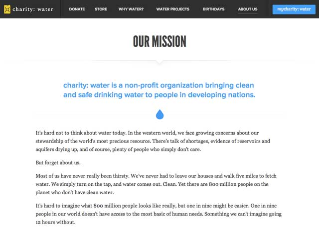 hubspot-your-mission
