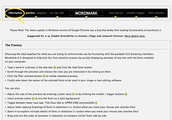 wordmark-it-1