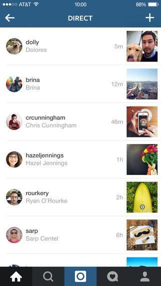 apps_results_camera_5
