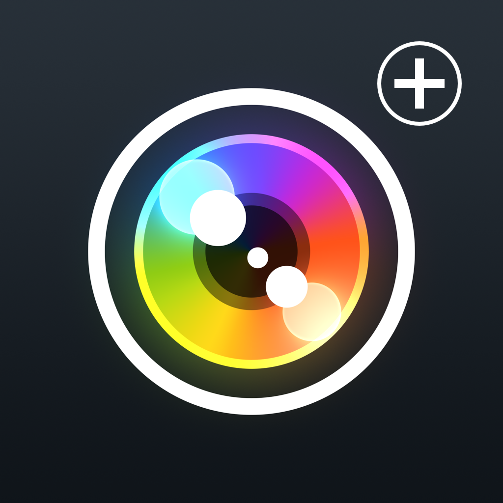 apps_results_camera_8