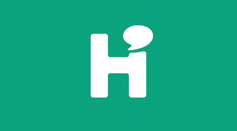 hic-app-eyecatch