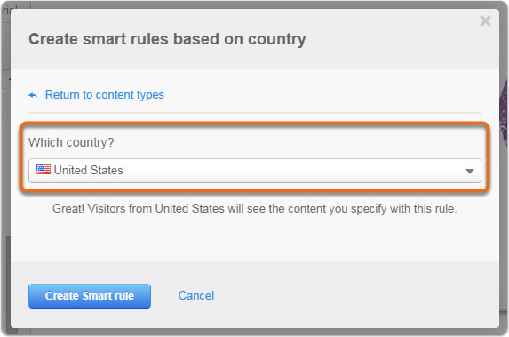 hubspot-smartrule-country