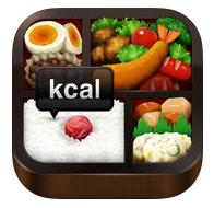 https://itunes.apple.com/jp/app/foodlog-calorie-counter-xie/id597390849?mt=8&ign-mpt=uo%3D4