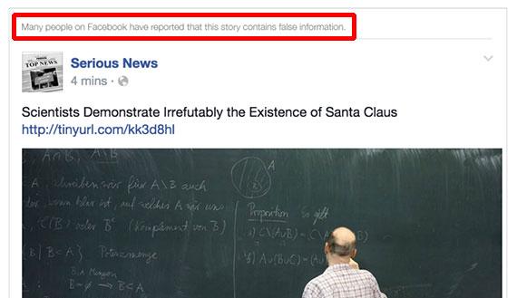 facebook-false-story