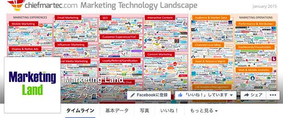 marketingland-facebook-cta