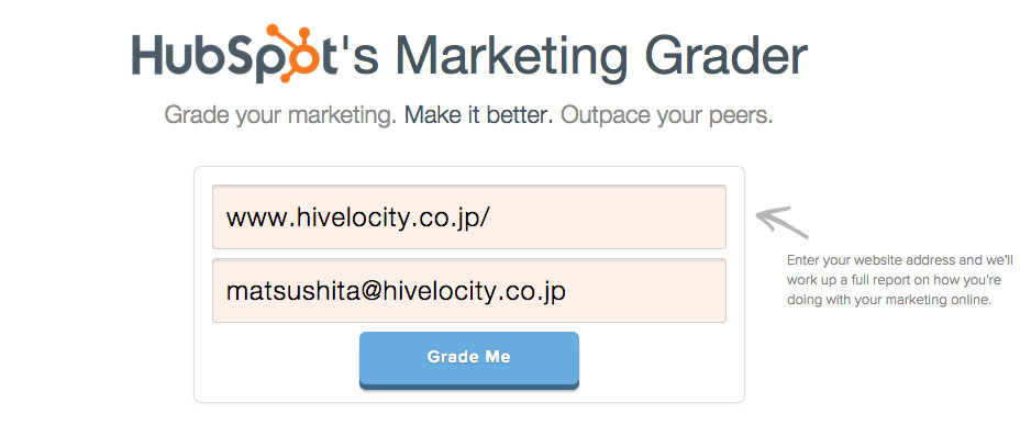 how-to-use-hubspot-marketing-grader