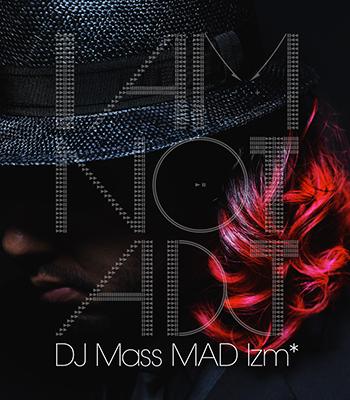 DJ-Mass