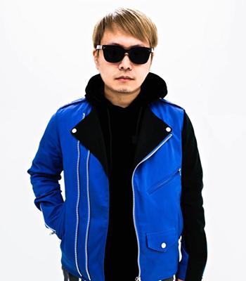 DJ-soejima-showgo