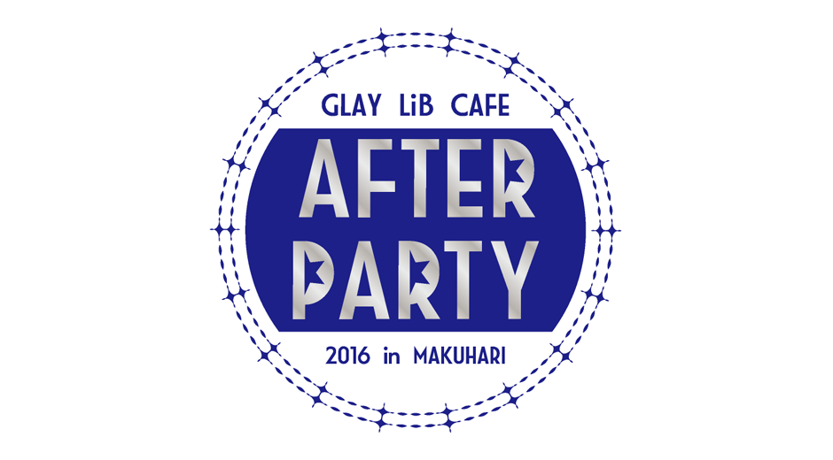 after party-01