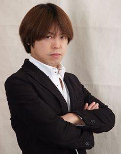 ishigamihideyuki_tori