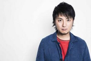 yusuke.jpg
