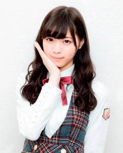 乃木坂46・西野七瀬のお気に入りの美容アイテムBEST3