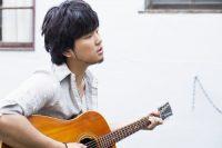 Hata_Motohiro
