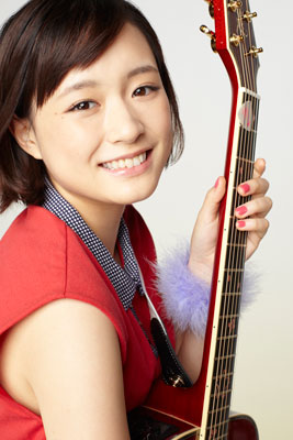oharasakurako-7968