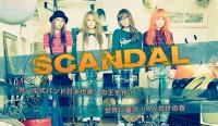 scandaltop
